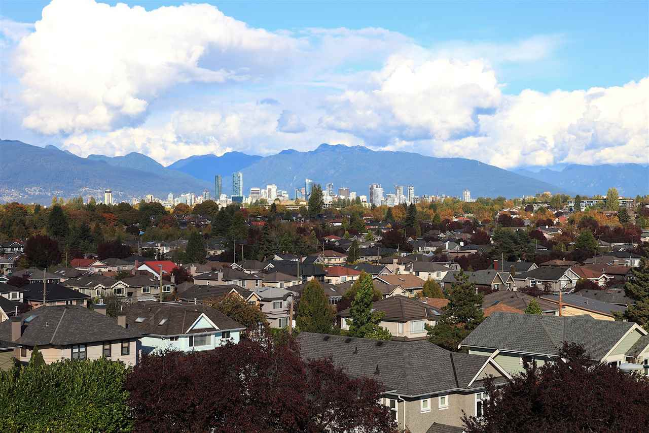 4035 PUGET Arbutus, Vancouver (R2157816)