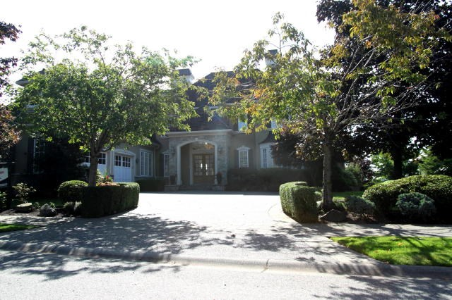 35460 JEWEL COURT, Abbotsford