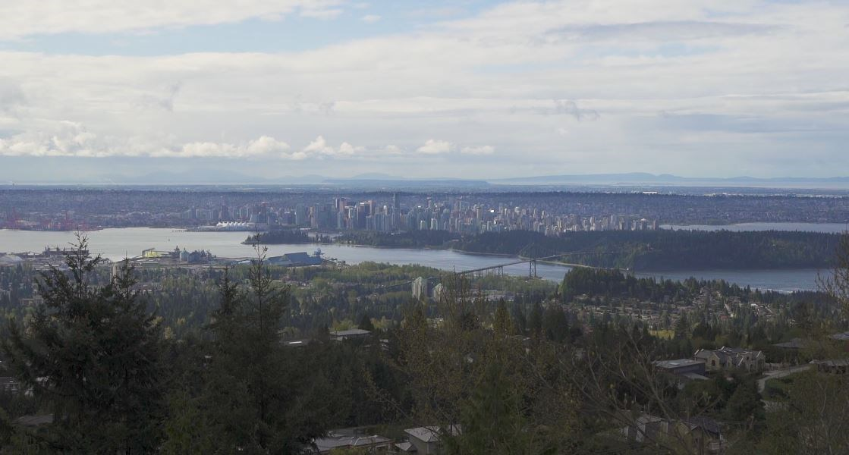 1112 MILLSTREAM British Properties, West Vancouver (R2158650)