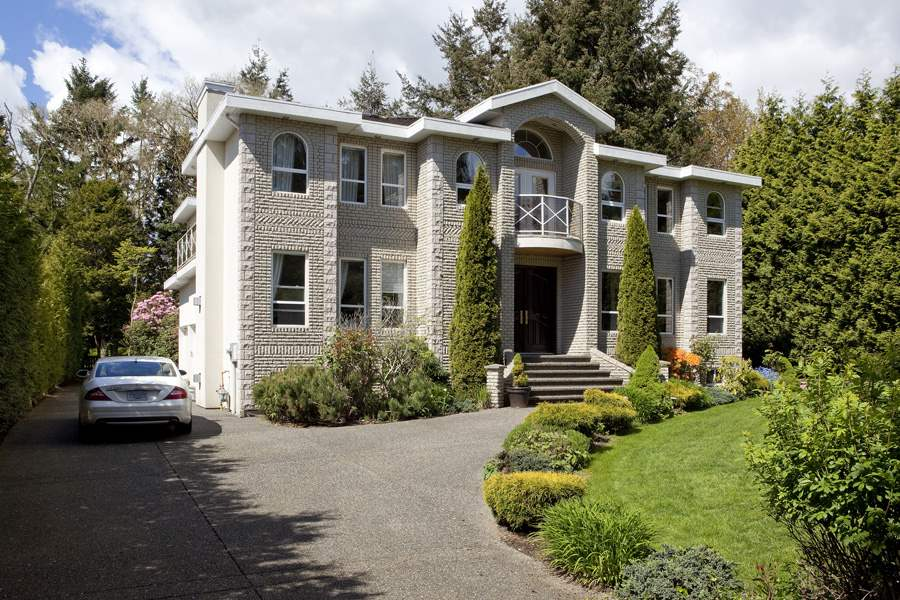 12958 COULTHARD ROAD, Surrey