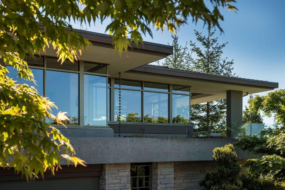 4963 MEADFEILD WYND, West Vancouver
