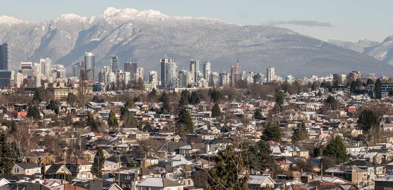 4096 QUESNEL Arbutus, Vancouver (R2160295)