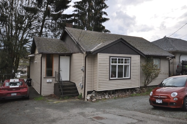 33978 OLD YALE ROAD, Abbotsford