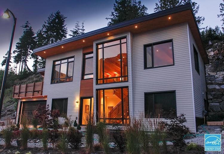 41160 ROCKRIDGE Tantalus, Squamish (R2161084)
