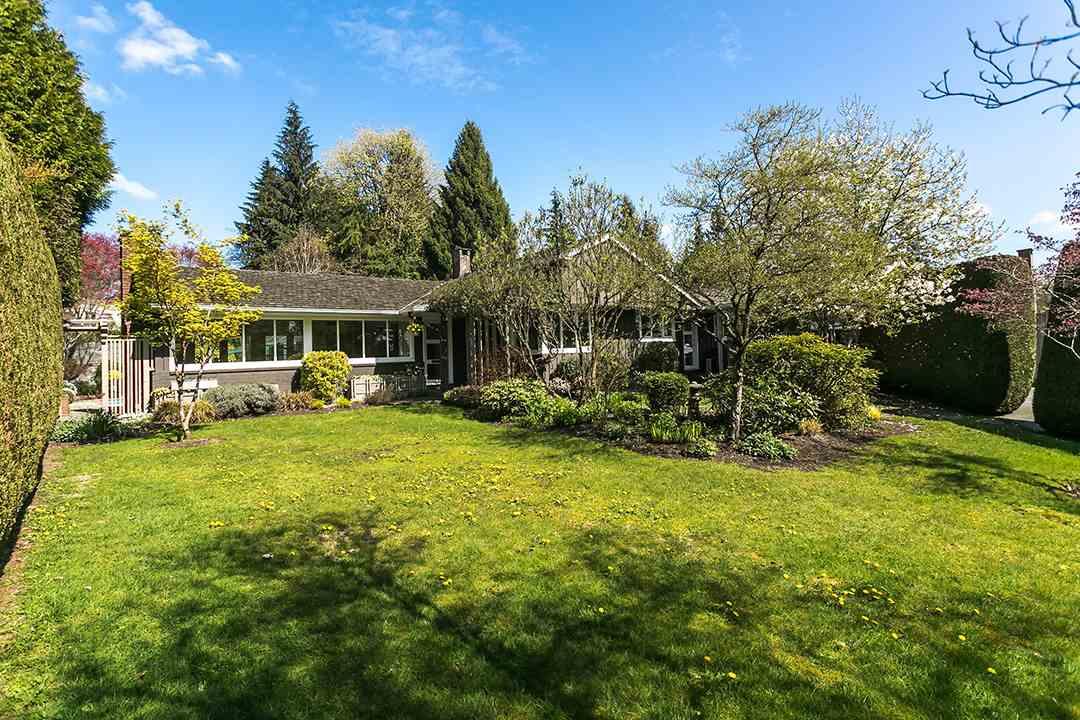 751 EDEN Sentinel Hill, West Vancouver (R2161190)