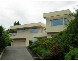 1469 CAMELOT Chartwell, West Vancouver (R2161303)