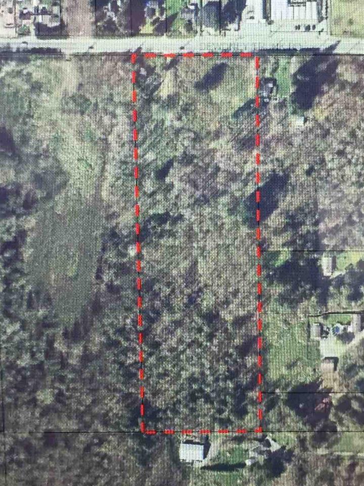 24486 DEWDNEY TRUNK ROAD, Maple Ridge