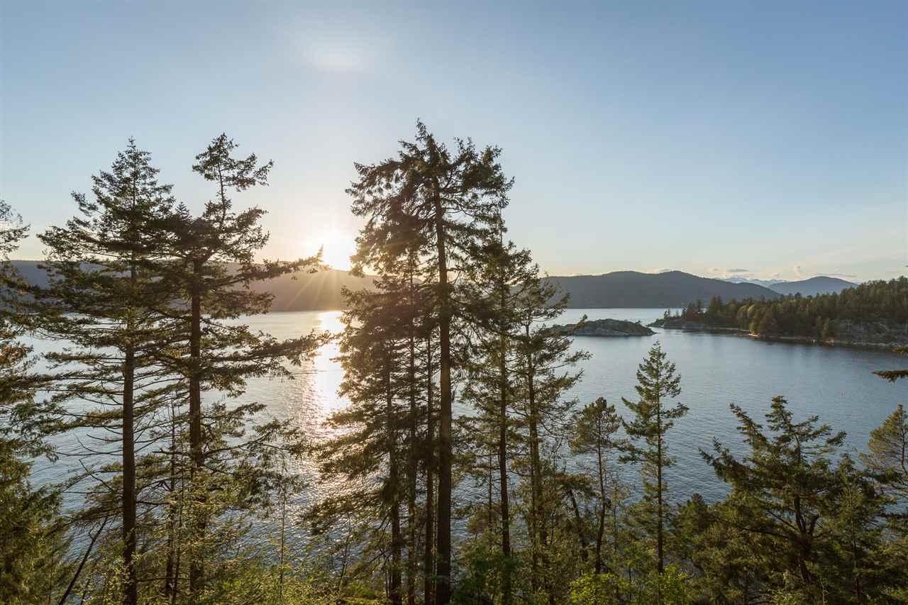 6245 TAYLOR Gleneagles, West Vancouver (R2162655)