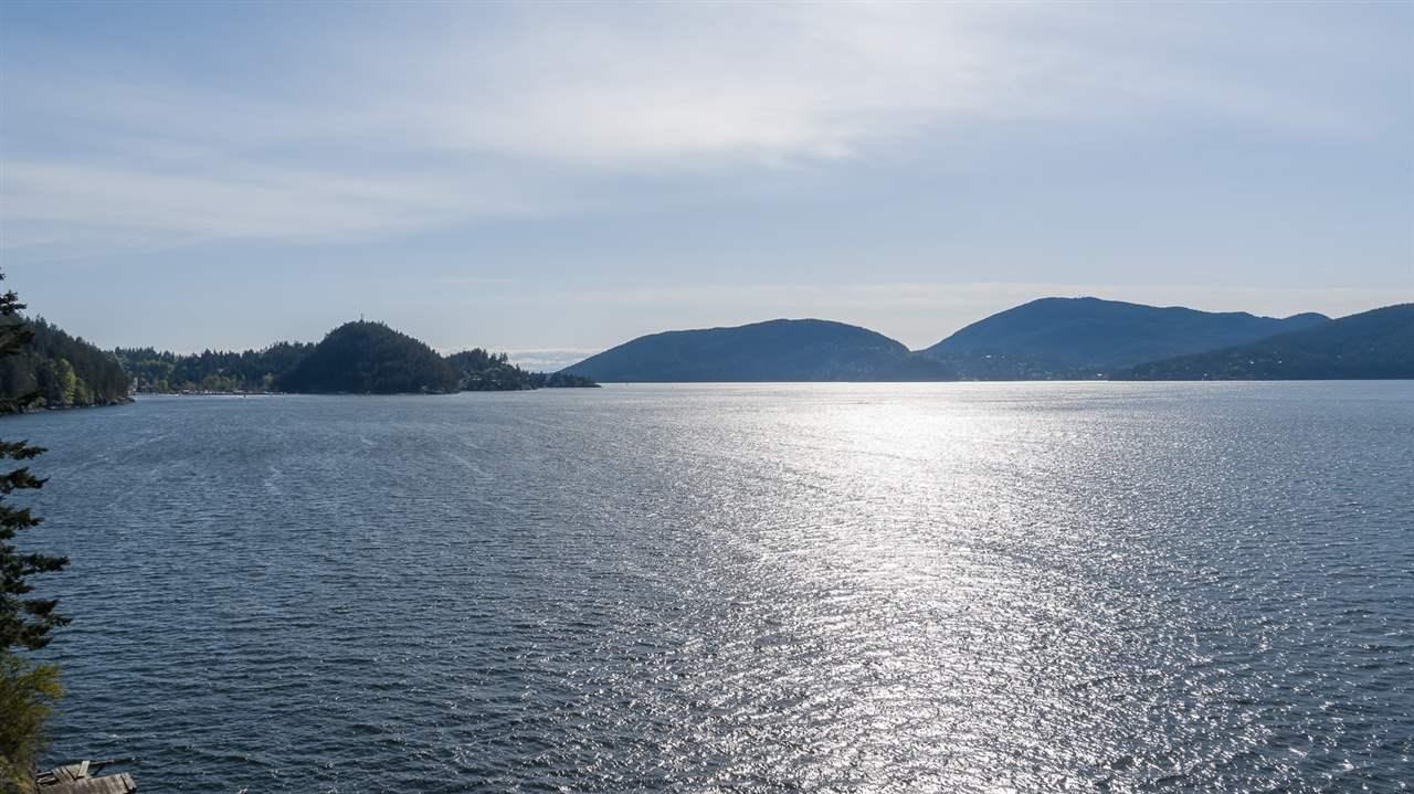 8075 PASCO Howe Sound, West Vancouver (R2163800)