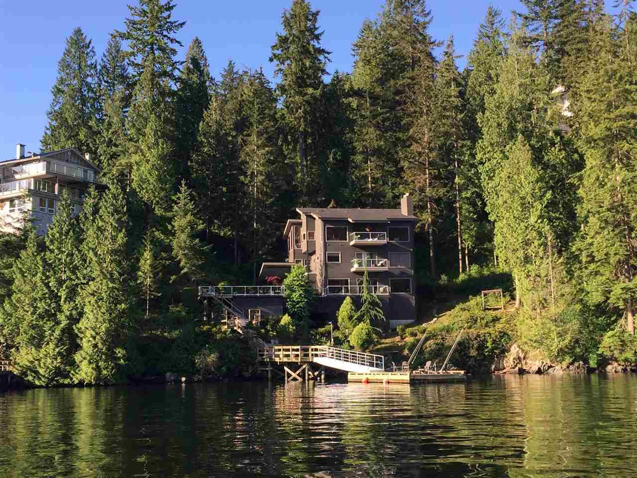 2050 CARDINAL Deep Cove, North Vancouver (R2163980)