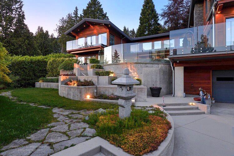 3137 DICKINSON Westmount WV, West Vancouver (R2165702)