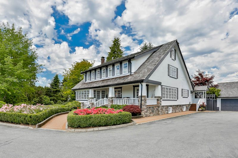 13516 RIPPINGTON ROAD, Pitt Meadows