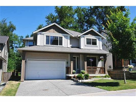 24859 106B AVENUE, Maple Ridge