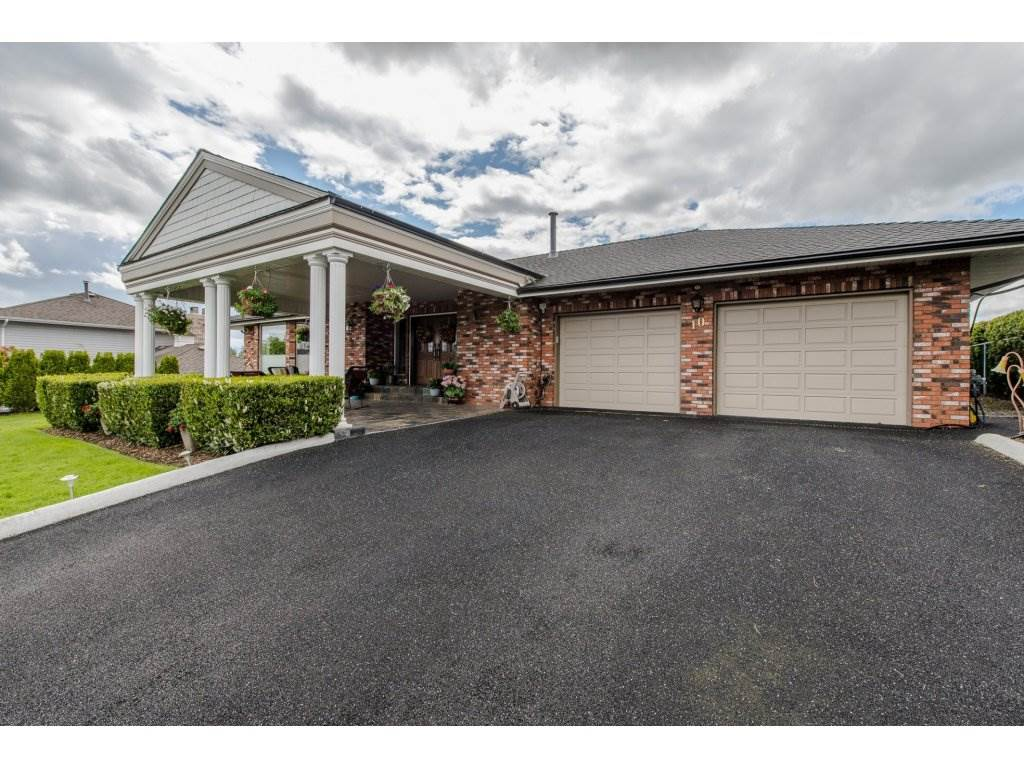10 3755 CLEARBROOK ROAD, Abbotsford