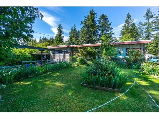 20059 24TH AVENUE, Langley