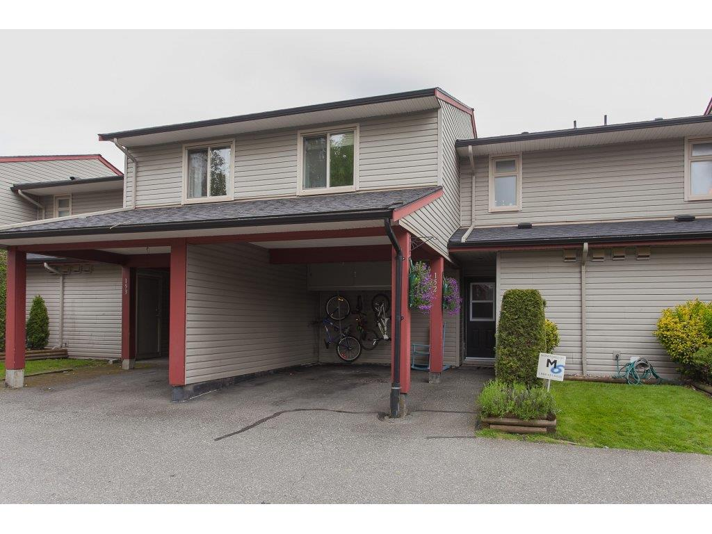 152 27456 32ND AVENUE, Langley