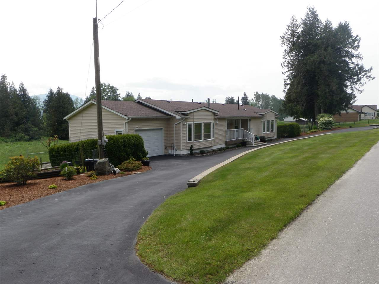 39877 QUADLING ROAD, Abbotsford
