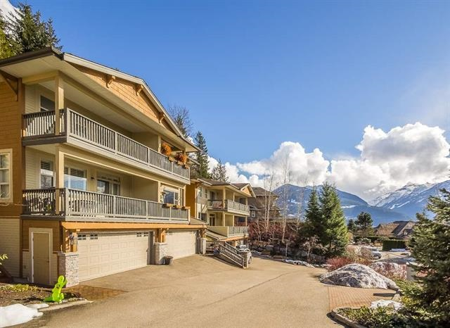 6 1026 GLACIER VIEW DRIVE, Squamish