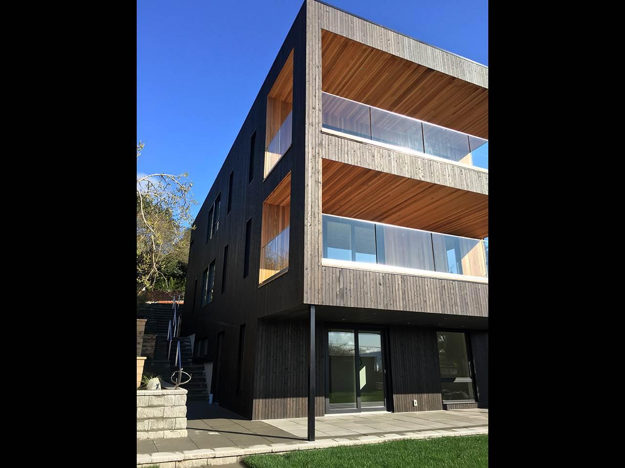 961 ADDERLEY Calverhall, North Vancouver (R2168248)