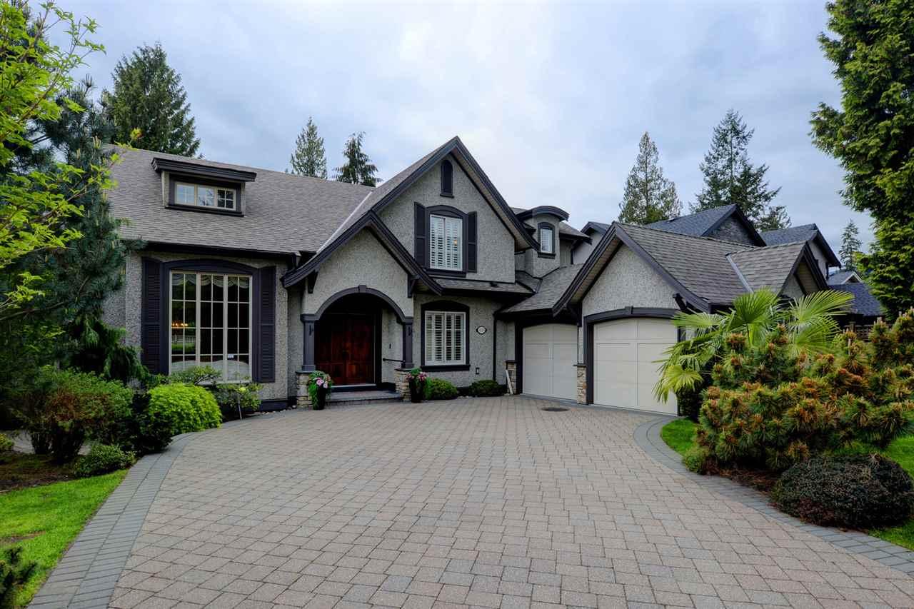2929 EDGEMONT Edgemont, North Vancouver (R2168258)