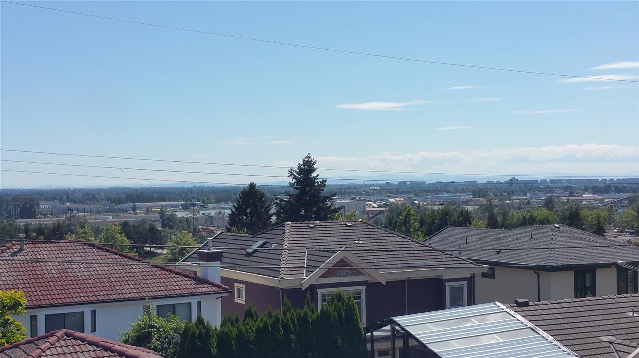 1538 E 61ST Fraserview VE, Vancouver (R2168834)