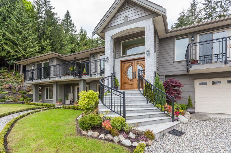 61 BONNYMUIR Glenmore, West Vancouver (R2168891)