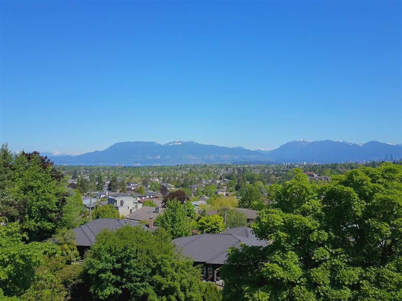 2278 W 33RD Quilchena, Vancouver (R2169219)