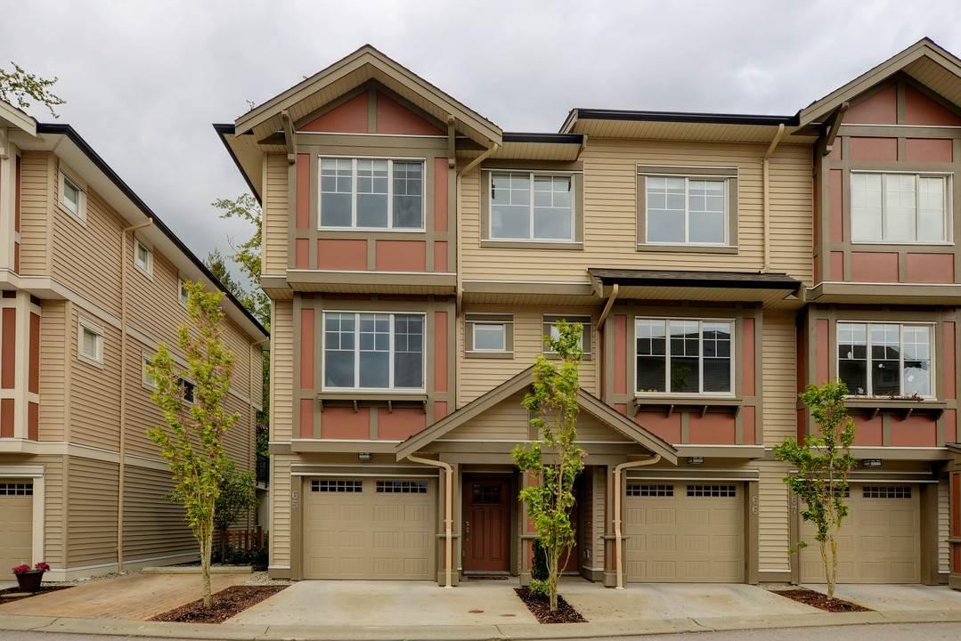 65 10151 240 STREET, Maple Ridge