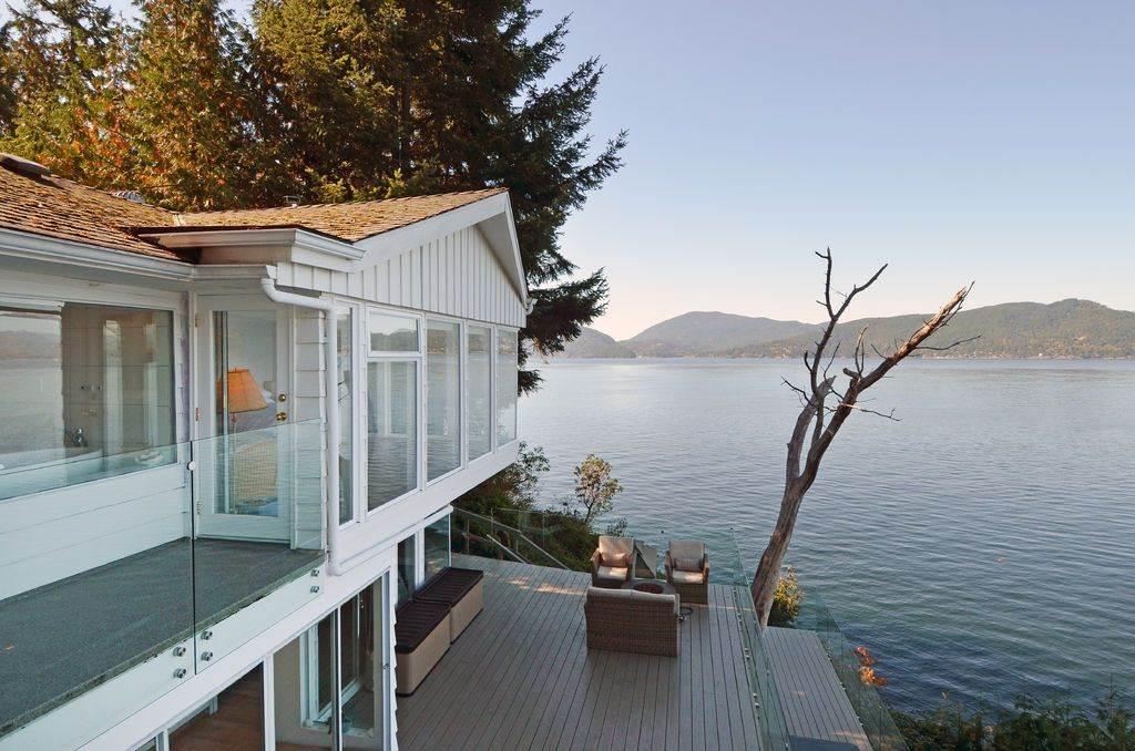 8235 PASCO Howe Sound, West Vancouver (R2170108)