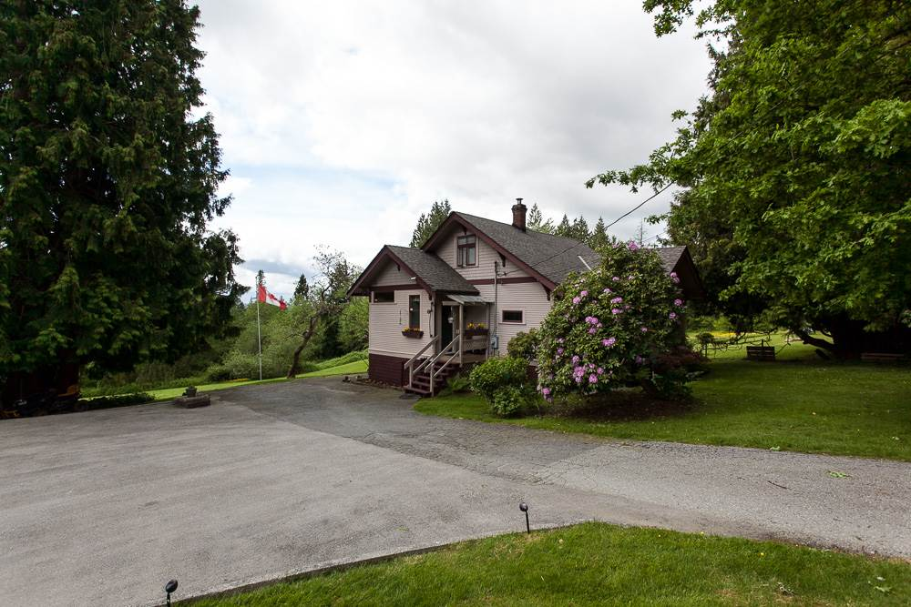 26742 98 AVENUE, Maple Ridge