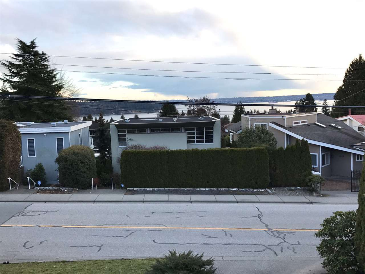 1515 MATHERS Ambleside, West Vancouver (R2170499)