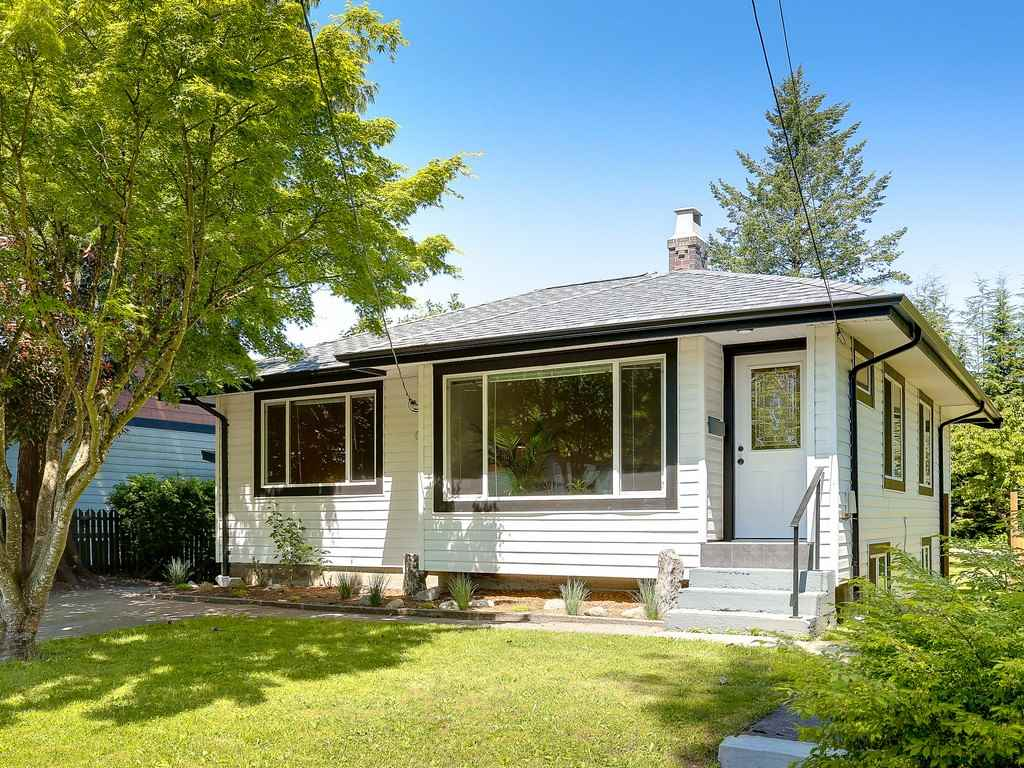 20755 113 AVENUE, Maple Ridge