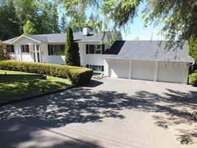 16755 NORTHVIEW CRESCENT, Surrey