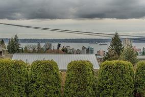2115 LAWSON Dundarave, West Vancouver (R2171290)