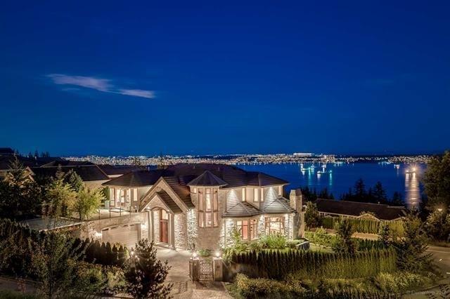 2588 GARDEN Whitby Estates, West Vancouver (R2171336)