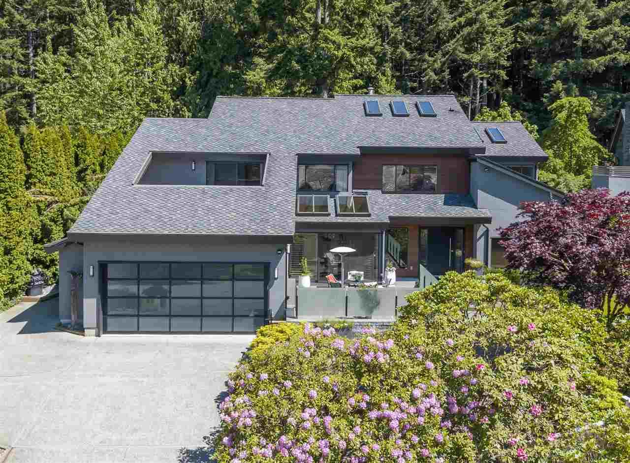 4778 WOODGREEN Cypress Park Estates, West Vancouver (R2171406)
