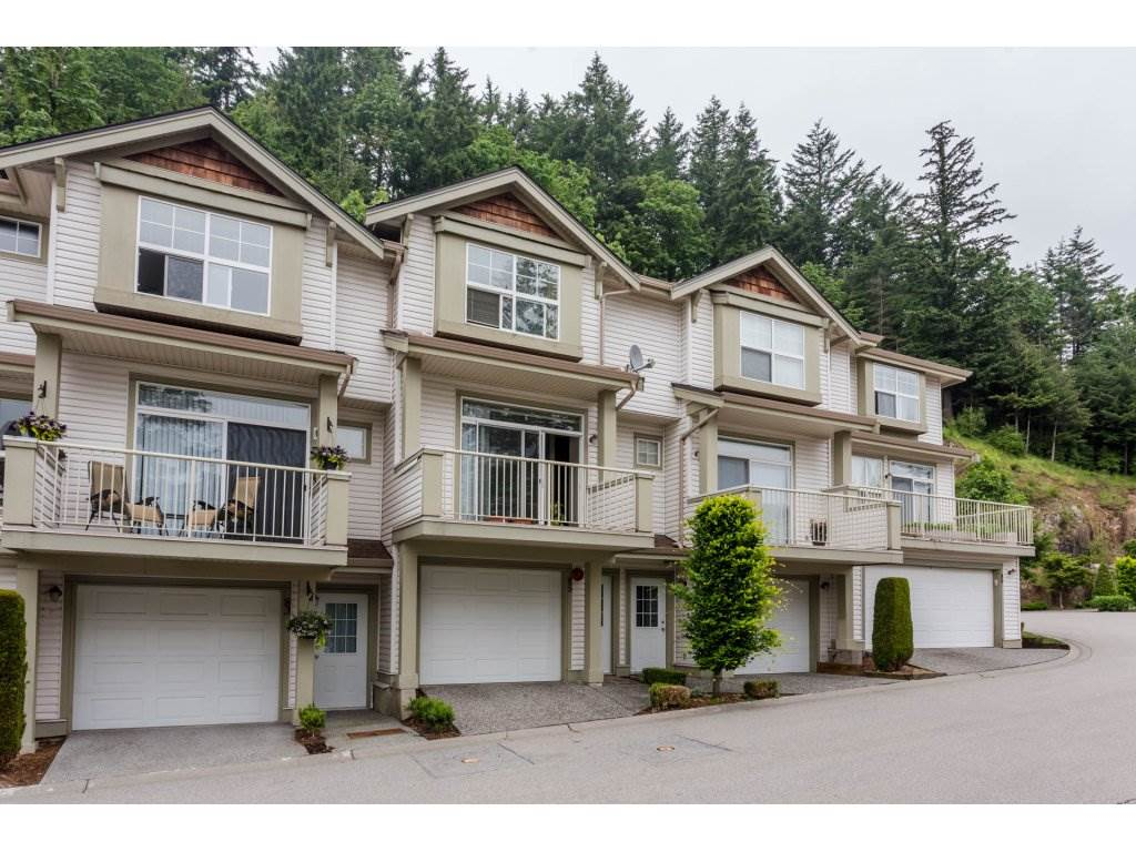 85 35287 OLD YALE ROAD, Abbotsford