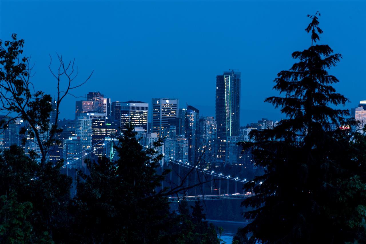 1240 OTTABURN British Properties, West Vancouver (R2171907)