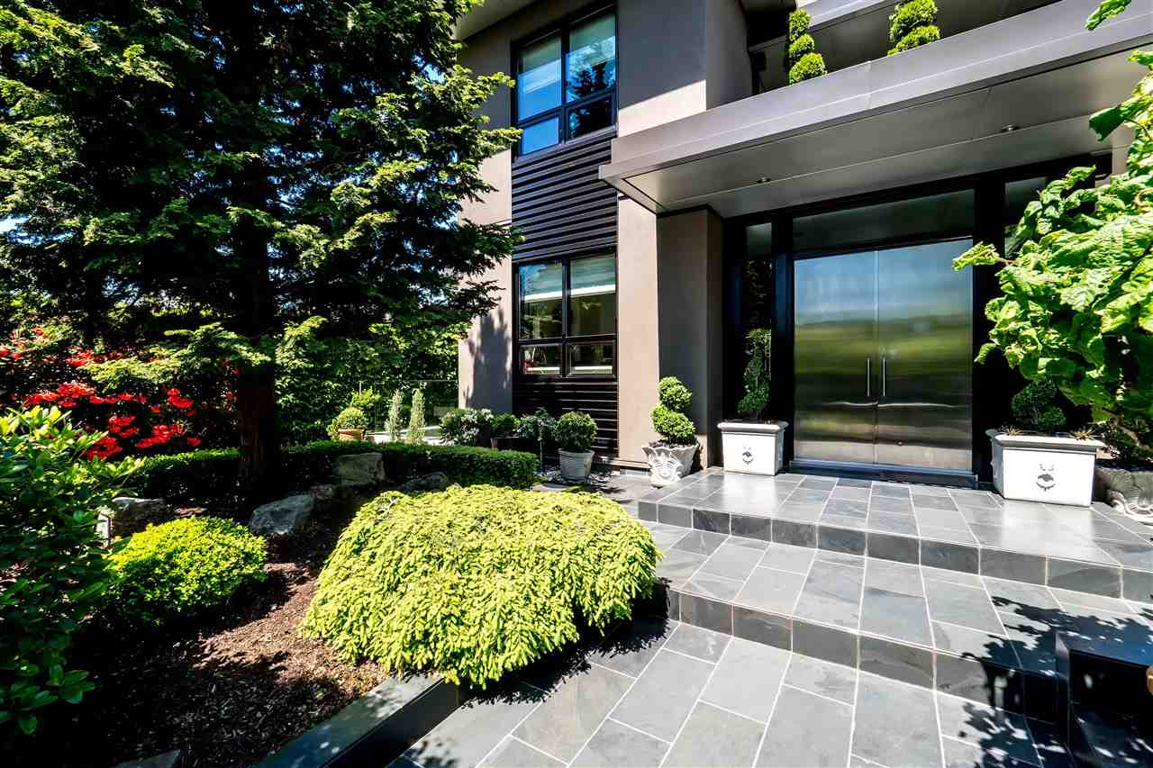 3779 W 2ND Point Grey, Vancouver (R2172640)