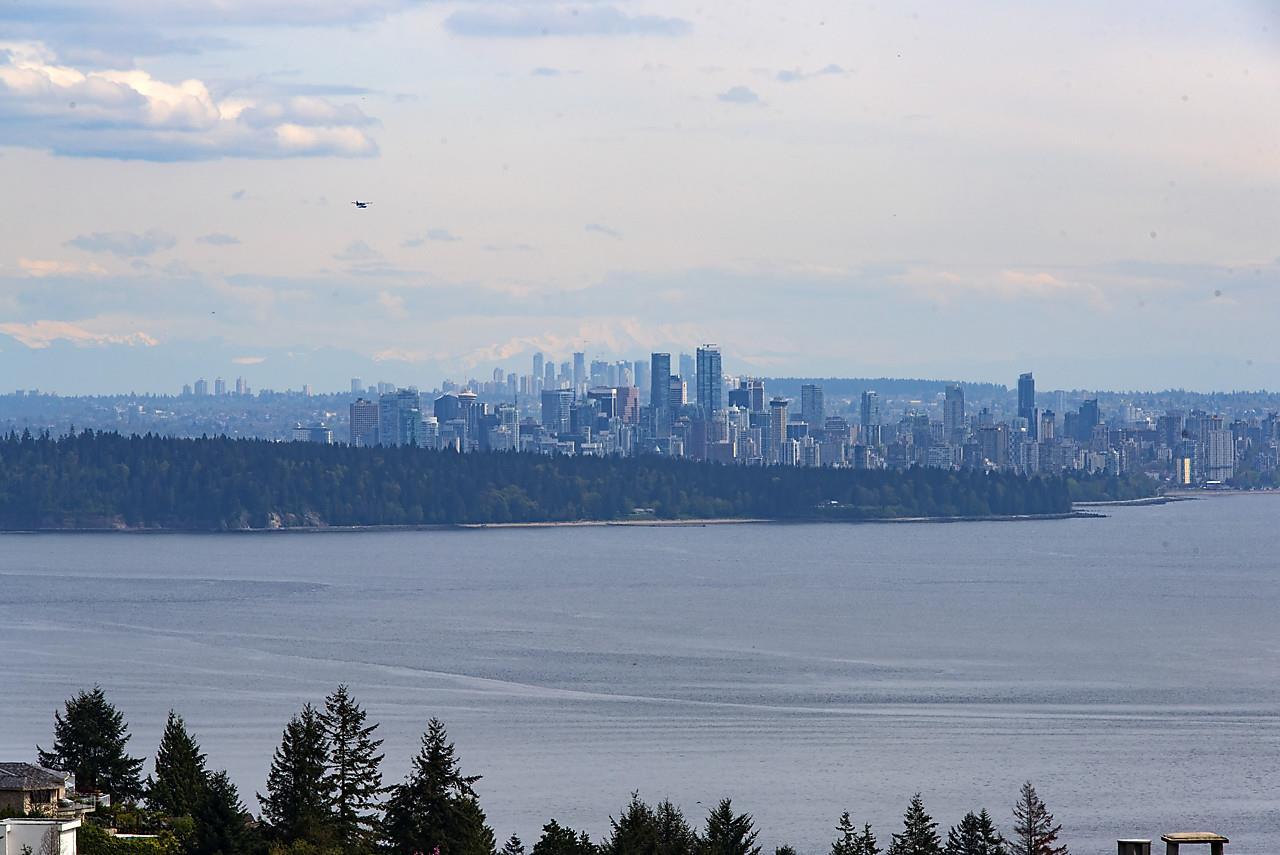 4948 PINETREE Upper Caulfeild, West Vancouver (R2172985)