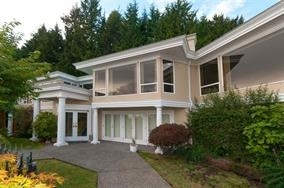 501 ST. ANDREWS Glenmore, West Vancouver (R2173023)