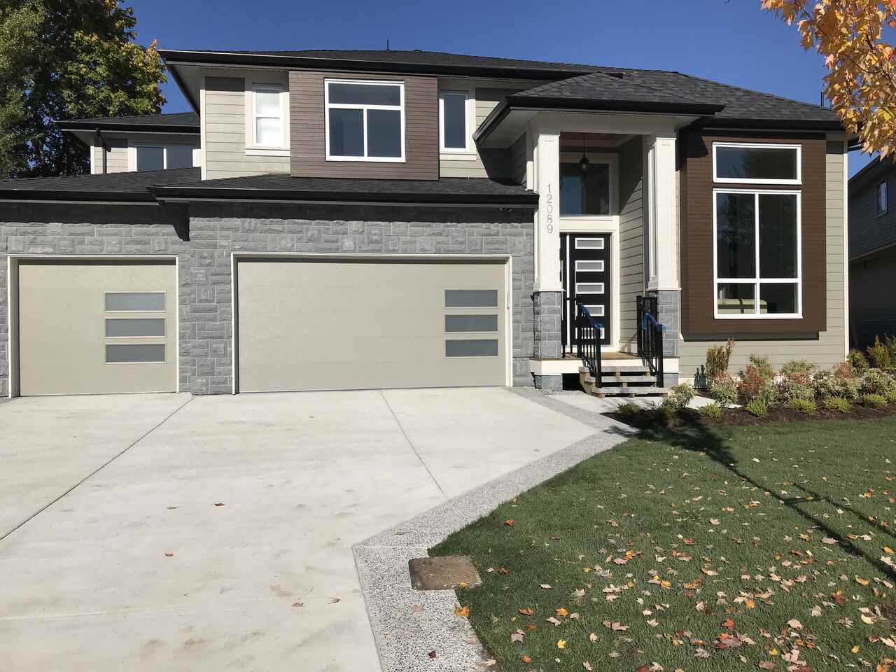 12089 249 STREET, Maple Ridge