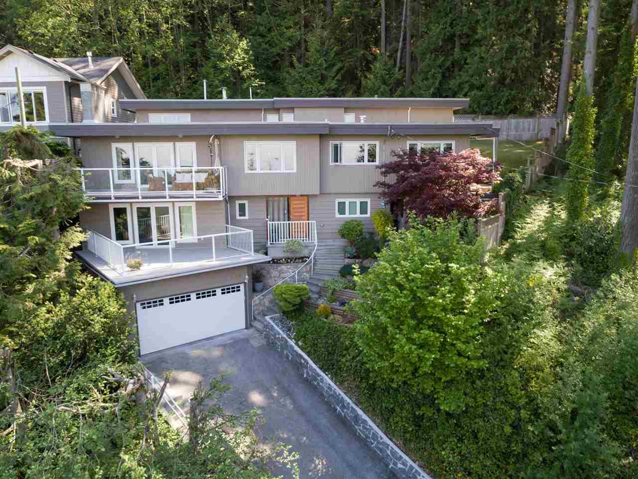 4390 PROSPECT Upper Delbrook, North Vancouver (R2173448)