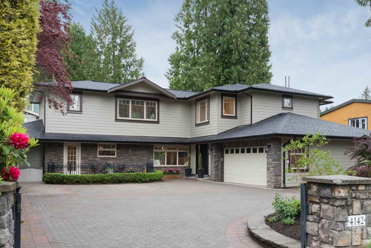 4142 PELLY Canyon Heights NV, North Vancouver (R2173501)
