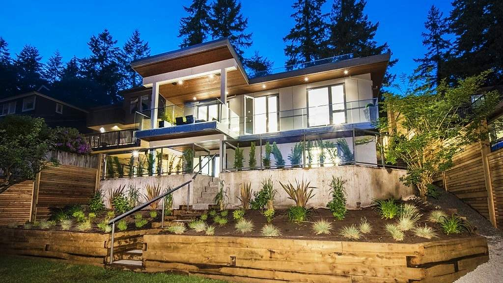 1033 W KEITH Pemberton Heights, North Vancouver (R2173580)