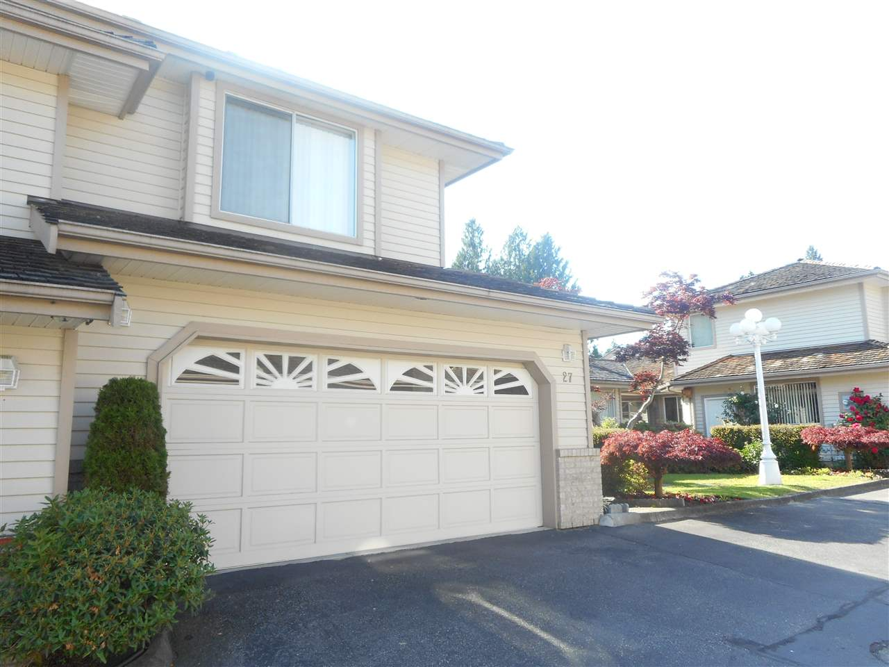 27 11438 BEST STREET, Maple Ridge