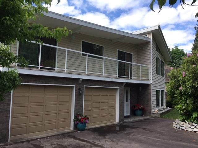 12621 ANSELL STREET, Maple Ridge