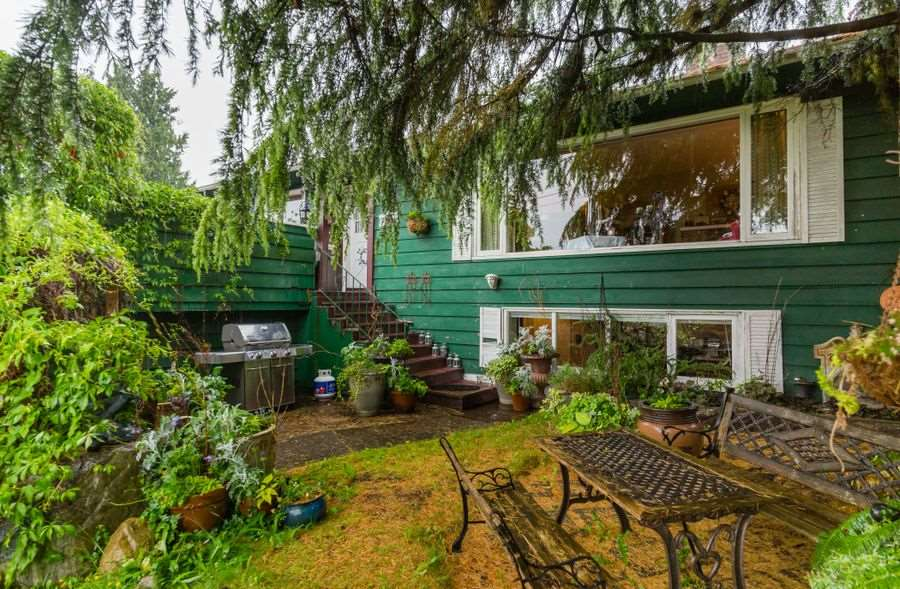 2121 MATHERS Dundarave, West Vancouver (R2174680)