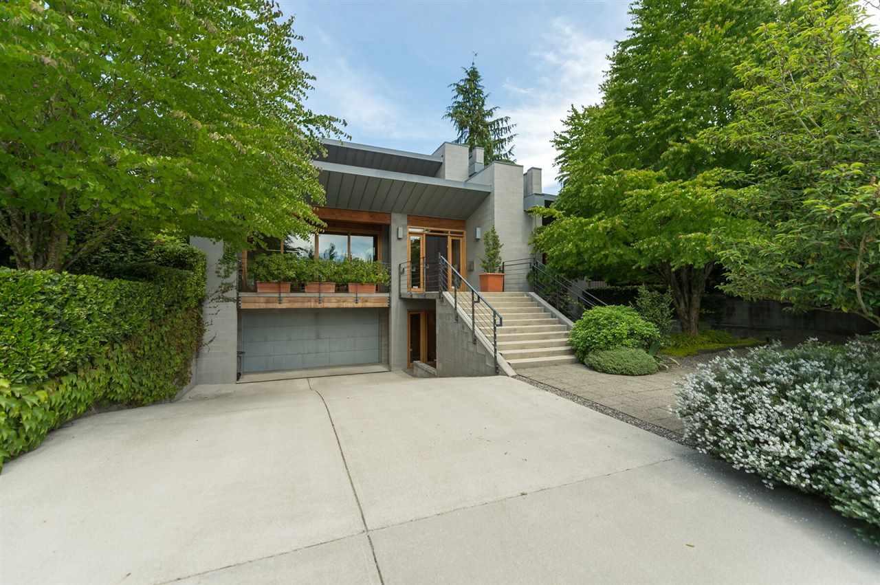 3263 W 48 AVENUE, Vancouver