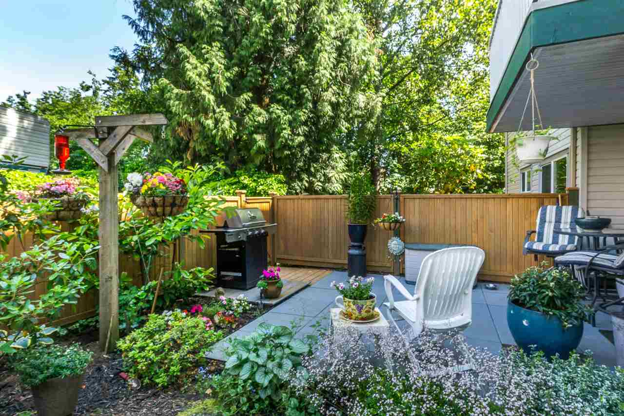 110 2963 NELSON PLACE, Abbotsford